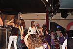 Foto AmiciAmici White Party 2009 White_Party_09_039