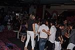 Foto AmiciAmici White Party 2009 White_Party_09_049