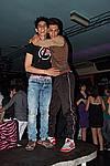 Foto AmiciAmici White Party 2009 White_Party_09_050