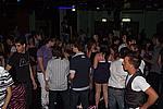 Foto AmiciAmici White Party 2009 White_Party_09_053
