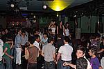 Foto AmiciAmici White Party 2009 White_Party_09_056