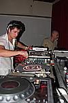 Foto AmiciAmici White Party 2009 White_Party_09_057
