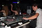 Foto AmiciAmici White Party 2009 White_Party_09_058
