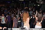 Foto AmiciAmici White Party 2009 White_Party_09_059