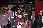 Foto AmiciAmici White Party 2009 White_Party_09_060