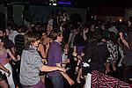 Foto AmiciAmici White Party 2009 White_Party_09_061