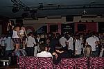 Foto AmiciAmici White Party 2009 White_Party_09_063
