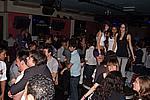 Foto AmiciAmici White Party 2009 White_Party_09_067