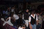 Foto AmiciAmici White Party 2009 White_Party_09_068