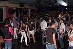 Foto AmiciAmici White Party 2009 White_Party_09_069