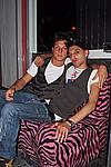 Foto AmiciAmici White Party 2009 White_Party_09_072
