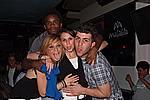 Foto AmiciAmici White Party 2009 White_Party_09_083