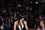 Foto AmiciAmici White Party 2009 White_Party_09_084