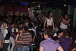 Foto AmiciAmici White Party 2009 White_Party_09_087