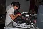 Foto AmiciAmici White Party 2009 White_Party_09_090