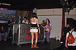 Foto AmiciAmici White Party 2009 White_Party_09_092