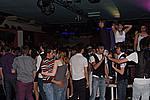 Foto AmiciAmici White Party 2009 White_Party_09_093
