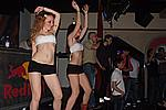 Foto AmiciAmici White Party 2009 White_Party_09_096