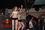 Foto AmiciAmici White Party 2009 White_Party_09_097