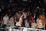Foto AmiciAmici White Party 2009 White_Party_09_101