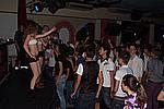 Foto AmiciAmici White Party 2009 White_Party_09_103