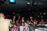 Foto AmiciAmici White Party 2009 White_Party_09_105
