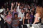 Foto AmiciAmici White Party 2009 White_Party_09_106