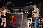 Foto AmiciAmici White Party 2009 White_Party_09_111