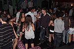 Foto AmiciAmici White Party 2009 White_Party_09_114