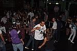 Foto AmiciAmici White Party 2009 White_Party_09_122