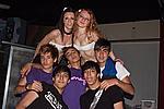 Foto AmiciAmici White Party 2009 White_Party_09_124
