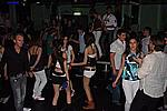 Foto AmiciAmici White Party 2009 White_Party_09_125