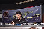 Foto AmiciAmici White Party 2009 White_Party_09_126