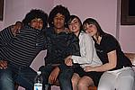 Foto AmiciAmici Working Class Hero 2009 Working_Class_Hero_09_068