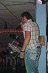 Foto AmiciAmici Working Class Hero 2009 Working_Class_Hero_09_079