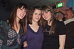 Foto AmiciAmici Working Class Hero 2009 Working_Class_Hero_09_111