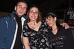 Foto AmiciAmici Working Class Hero 2009 Working_Class_Hero_09_151