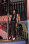 Foto AmiciAmici Working Class Hero 2009 Working_Class_Hero_09_178
