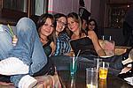 Foto AmiciAmici Working Class Hero 2009 Working_Class_Hero_09_212