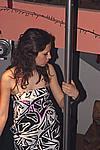 Foto AmiciAmici Working Class Hero 2009 Working_Class_Hero_09_216