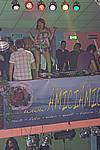 Foto AmiciAmici Working Class Hero 2009 Working_Class_Hero_09_228