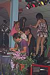 Foto AmiciAmici Working Class Hero 2009 Working_Class_Hero_09_233