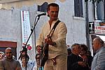 Foto Anniversario Strada della Cisa 1808 - 2008 Anniversario_Cisa_2008_028