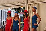 Foto Anniversario Strada della Cisa 1808 - 2008 Anniversario_Cisa_2008_039