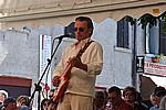 Foto Anniversario Strada della Cisa 1808 - 2008 Anniversario_Cisa_2008_048