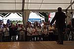 Foto Anniversario Strada della Cisa 1808 - 2008 Anniversario_Cisa_2008_065
