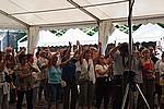 Foto Anniversario Strada della Cisa 1808 - 2008 Anniversario_Cisa_2008_074