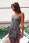 Foto Anniversario Strada della Cisa 1808 - 2008 Anniversario_Cisa_2008_090