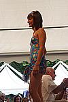 Foto Anniversario Strada della Cisa 1808 - 2008 Anniversario_Cisa_2008_092