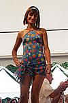 Foto Anniversario Strada della Cisa 1808 - 2008 Anniversario_Cisa_2008_093
